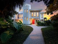 View 950 Alameda Way Sarasota FL