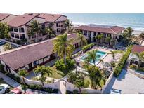 View 1770 Gulf Blvd # 4 Englewood FL