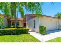 View 3975 Wilshire E Cir # 193 Sarasota FL