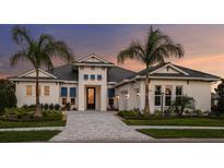 View 43Xx (Lot B) S Shade Ave Sarasota FL