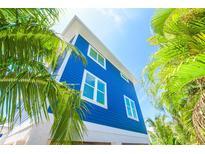 View 2403 Avenue C Bradenton Beach FL