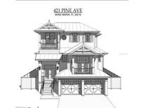 View 421 Pine Ave Anna Maria FL
