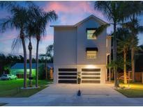 View 602 84Th Nw St Bradenton FL