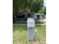 View 1371 14Th St Sarasota FL