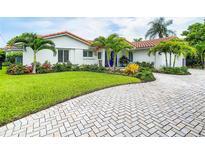 View 664 Key Royale Dr Holmes Beach FL