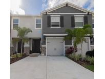 View 8737 Daydream St Sarasota FL