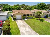 View 3942 14Th N Ave St Petersburg FL