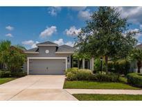 View 3934 Cottage Hill Ave Parrish FL