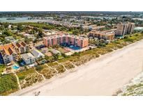 View 1000 Gulf Blvd # 209 Indian Rocks Beach FL