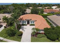 View 8102 Waterview Blvd Lakewood Ranch FL