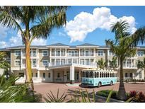 View 5325 Marina Dr # 121 Holmes Beach FL