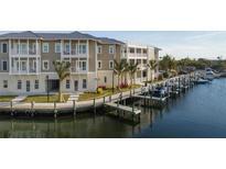 View 5325 Marina Dr # 123 Holmes Beach FL