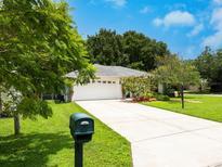 View 2053 Old Trevor Way Sarasota FL