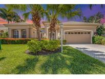 View 7057 Whitemarsh Cir Lakewood Ranch FL