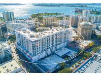 View 111 S Pineapple Ave # 917 Sarasota FL