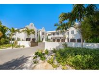 View 100 Beach Ave Anna Maria FL