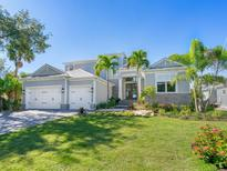 View 1709 N Lake Shore Dr Sarasota FL
