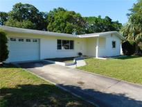 View 3204 Highland W Ave Bradenton FL