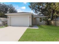 View 1226 42Nd St Sarasota FL