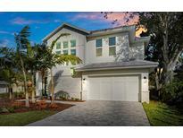 View 2201 Hawthorne St Sarasota FL