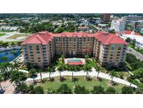 View 808 3Rd W Ave # 307 Bradenton FL