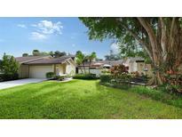 View 4619 Oak Trail Dr # 48 Sarasota FL