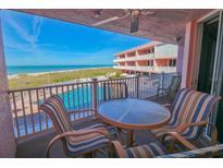 View 2600 Gulf N Dr # 18 Bradenton Beach FL