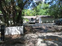 View 2712 47Th W St Bradenton FL