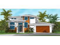 View 712 Bellora Way Sarasota FL