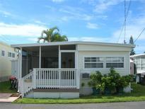 View 2601 Gulf N Dr # 221 Bradenton Beach FL