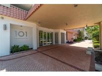 View 101 S Gulfstream Ave # 9A Sarasota FL