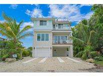 View 2206 Avenue A Bradenton Beach FL
