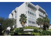 View 1255 E Peppertree Dr # 401 Sarasota FL