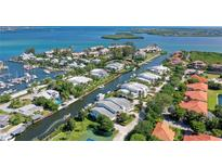 View 4003 129Th W St # 101 Cortez FL