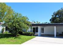View 3961 Lakeside Rd # 142 Sarasota FL