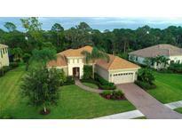View 8256 Larkspur Cir Sarasota FL