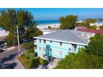 View 1203 Gulf N Dr # 400 Bradenton Beach FL