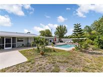 View 924 Harbor S Dr Venice FL