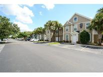 View 5691 Bidwell Pkwy # 101 Sarasota FL