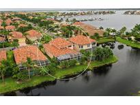 View 303 8Th E Ave Palmetto FL