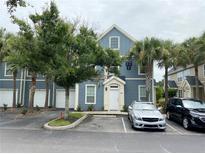 View 5681 Bidwell Pkwy # 104 Sarasota FL