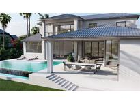 View 394 Bob White Dr Sarasota FL