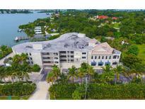 View 516 Tamiami S Trl # 102 Nokomis FL
