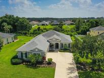 View 1532 Hickory View Cir Parrish FL