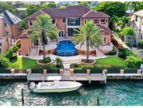 View 483 Meadow Lark Dr Sarasota FL