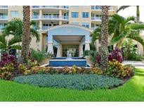 View 140 Riviera Dunes Way # 904 Palmetto FL