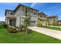 View 5122 Levana Street Palmetto FL