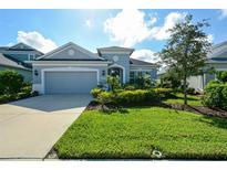 View 3910 Cottage Hill Ave Parrish FL