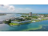 View 777 John Ringling Blvd # 25Hawt Sarasota FL