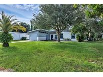 View 2832 Bay St Sarasota FL